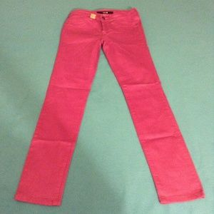 Joe's Jeans Skinny Jeggings
